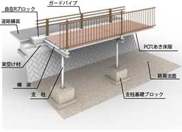 foundation_photo08_02